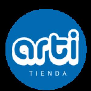 Arti - Tienda de arte y diseño