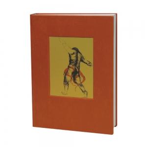 Frankenstein - Mary W. Shelley - Edición Lujo Trilingüe  - Arti - Tienda de arte y diseño