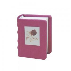 La Dama de Las Camelias - Alejandro Dumas - Edición Miniatura - Arti - Tienda de arte y diseño