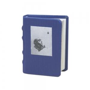 El principito - Edición miniatura - Arti - Tienda de arte y diseño