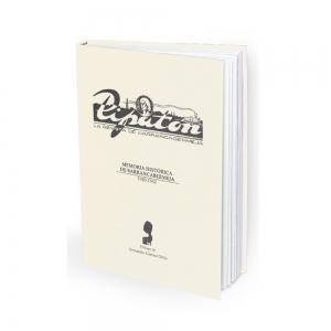 Pipatón - Memoria Histórica de Barrancabermeja - Armando Gomez Ortiz (Compilador) - Arti - Tienda de arte y diseño