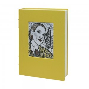 Orgullo y Prejuicio - Jane Austen - Edición Lujo Trilingüe - Arti - Tienda de arte y diseño
