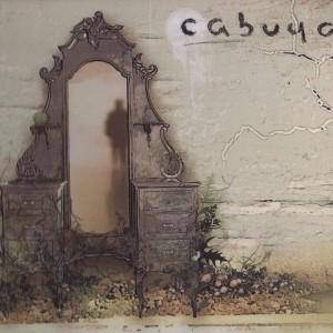 CD Cabuya - Arti - Tienda de arte y diseño