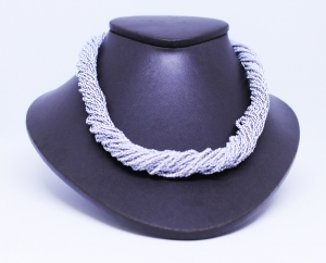 Collar Albicie - Arti - Tienda de arte y diseño