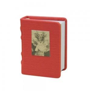 Drácula - Bram Stoker - Edición Miniatura - Arti - Tienda de arte y diseño