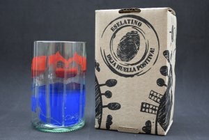 Vasos EseLatino Siente  x Unidad - Arti - Tienda de arte y diseño