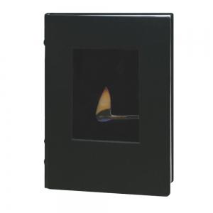 El fantasma de Canterville - Oscar Wilde - Edición de Lujo - Hexalingüe - Arti - Tienda de arte y diseño