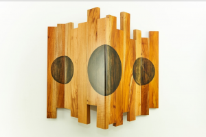 Obra  de Maestro Joan Suarez - Odisea - Arti - Tienda de arte y diseño