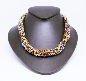 Collar Holi - Arti - Tienda de arte y diseño