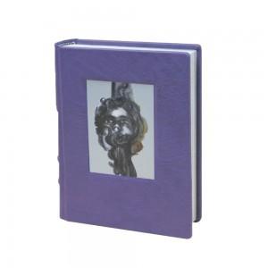 El Retrato de Dorian Gray - Oscar Wilde - Edición Mediana Bilingüe - Ilustrado por Domingó - Arti - Tienda de arte y diseño