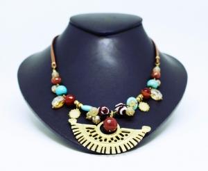 Collar Paipay - Arti - Tienda de arte y diseño