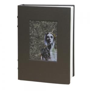 Cumbres Borrascosas - Emily Brontë - Edición de Lujo Trilingüe - Arti - Tienda de arte y diseño