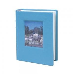 La Vuelta al Mundo en 80 Días - Julio Verne - Edición Mediana Bilingüe - Arti - Tienda de arte y diseño