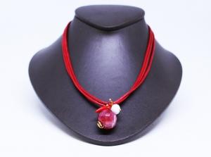 Collar Brave - Arti - Tienda de arte y diseño