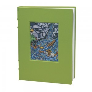 La vorágine - José Eustasio Rivera - Edición Lujo Bilingüe - Arti - Tienda de arte y diseño