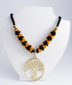 Collar Baobab - Arti - Tienda de arte y diseño