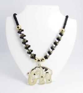 Collar Sweet - Arti - Tienda de arte y diseño